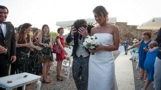 sofia gangi eventi a palermo matrimonio torre roccella (6)_320x180-min