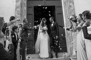 sofia gangi organizza matrimonio alla tonnara di scopello chiesa (10)_320x213