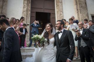 sofia gangi organizza matrimonio alla tonnara di scopello chiesa (11)_320x213
