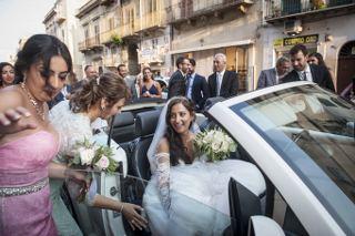 sofia gangi organizza matrimonio alla tonnara di scopello chiesa (12)_320x213