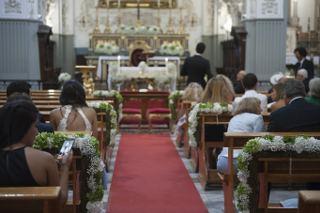 sofia gangi organizza matrimonio alla tonnara di scopello chiesa (3)_320x213
