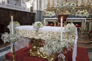 sofia gangi organizza matrimonio alla tonnara di scopello chiesa (4)_320x213