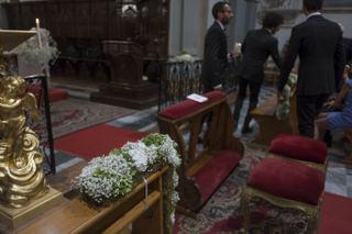 sofia gangi organizza matrimonio alla tonnara di scopello chiesa (5)_320x213