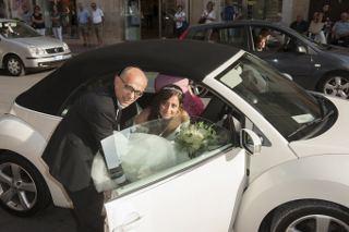 sofia gangi organizza matrimonio alla tonnara di scopello chiesa (6)_320x213