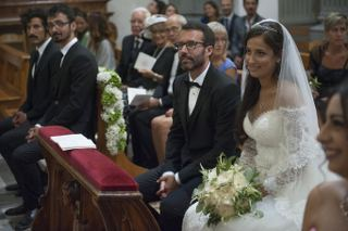 sofia gangi organizza matrimonio alla tonnara di scopello chiesa (7)_320x213