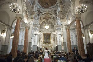 sofia gangi organizza matrimonio alla tonnara di scopello chiesa (8)_320x213