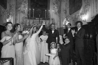 sofia gangi organizza matrimonio alla tonnara di scopello chiesa (9)_320x213