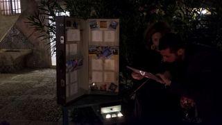 sofia gangi organizza matrimonio alla tonnara di scopello decori (12)_320x180-min