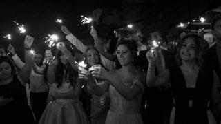 sofia gangi organizza matrimonio alla tonnara di scopello decori (16)_320x180-min