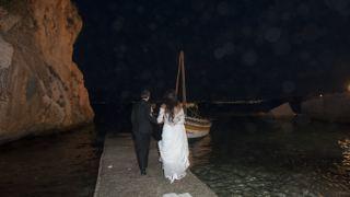 sofia gangi organizza matrimonio alla tonnara di scopello decori (2)_320x180-min