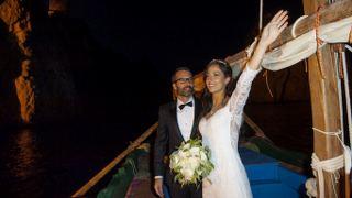 sofia gangi organizza matrimonio alla tonnara di scopello decori (3)_320x180