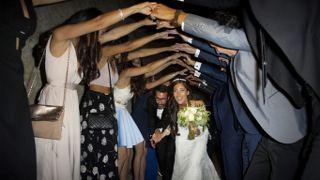 sofia gangi organizza matrimonio alla tonnara di scopello decori (6)_320x180-min