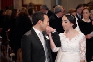 matrimonio a villa bordonaro sofia gangi wedding planner palermo