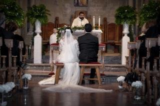 matrimonio a villa bordonaro sofia gangi wedding planner palermo 1_320x213-min