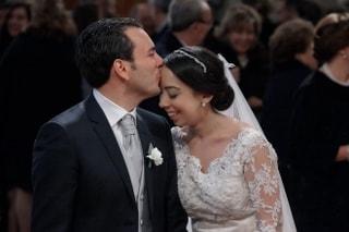 matrimonio a villa bordonaro sofia gangi wedding planner palermo (2)_320x213-min