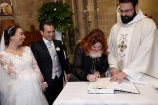 matrimonio a villa bordonaro sofia gangi wedding planner palermo (3)_320x213-min