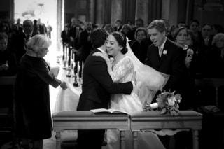matrimonio a villa bordonaro sofia gangi wedding planner palermo (4)_320x213-min