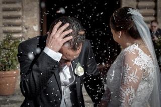 matrimonio a villa bordonaro sofia gangi wedding planner palermo (6)_320x213-min