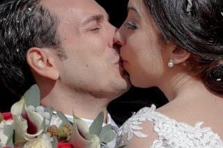 matrimonio a villa bordonaro sofia gangi wedding planner palermo (7)_320x213-min