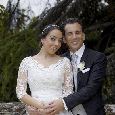 matrimonio-a-villa-bordonaro-sofia-gangi