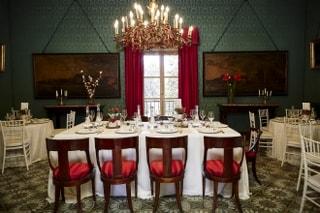 matrimonio a villa bordonaro sofia gangi wedding planner palermo decori (11)_320x213-min