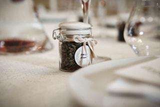 matrimonio a villa bordonaro sofia gangi wedding planner palermo decori (12)_320x213-min