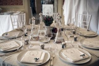 matrimonio a villa bordonaro sofia gangi wedding planner palermo decori (1)_320x213-min