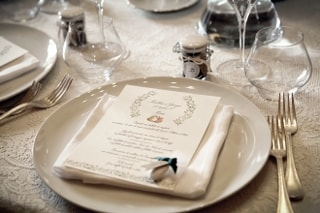matrimonio a villa bordonaro sofia gangi wedding planner palermo decori (2)_320x213-min