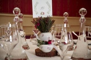 matrimonio a villa bordonaro sofia gangi wedding planner palermo decori (3)_320x213-min