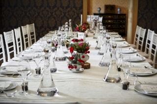 matrimonio a villa bordonaro sofia gangi wedding planner palermo decori (5)_320x213-min