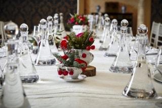 matrimonio a villa bordonaro sofia gangi wedding planner palermo decori (6)_320x213-min