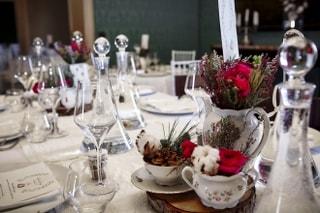 matrimonio a villa bordonaro sofia gangi wedding planner palermo decori (7)_320x213-min