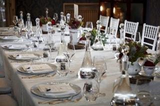 matrimonio a villa bordonaro sofia gangi wedding planner palermo decori (8)_320x213-min