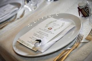 matrimonio a villa bordonaro sofia gangi wedding planner palermo decori (9)_320x213-min