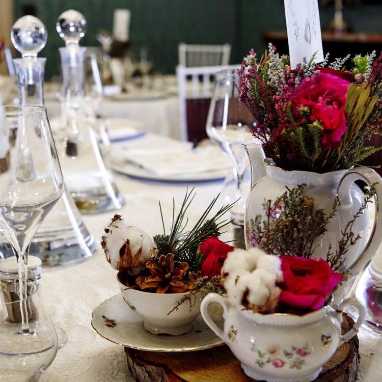 matrimonio a villa bordonaro sofia gangi wedding planner palermo evidenza-min (1)