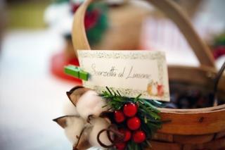 matrimonio a villa bordonaro sofia gangi wedding planner palermo ricevimento (11)_320x213