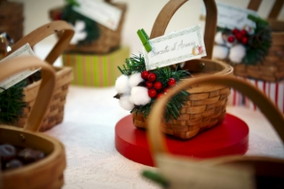 matrimonio a villa bordonaro sofia gangi wedding planner palermo ricevimento (12)_320x213