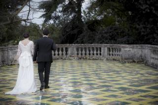 matrimonio a villa bordonaro sofia gangi wedding planner palermo ricevimento (3)_320x213