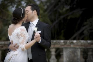 matrimonio a villa bordonaro sofia gangi wedding planner palermo ricevimento (4)_320x213