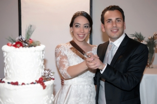 matrimonio a villa bordonaro sofia gangi wedding planner palermo ricevimento (5)_320x213