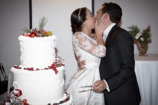 matrimonio a villa bordonaro sofia gangi wedding planner palermo ricevimento (6)_320x213