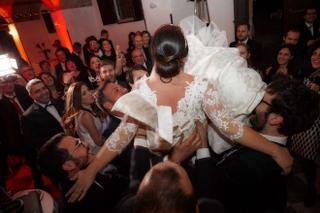 matrimonio a villa bordonaro sofia gangi wedding planner palermo ricevimento (7)_320x213