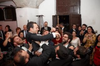 matrimonio a villa bordonaro sofia gangi wedding planner palermo ricevimento (8)_320x213
