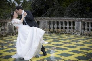 matrimonio a villa bordonaro sofia gangi wedding planner palermo sposi (1)_320x213-min