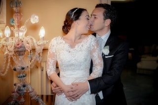 matrimonio a villa bordonaro sofia gangi wedding planner palermo sposi (2)_320x213-min