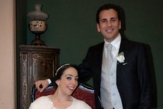 matrimonio a villa bordonaro sofia gangi wedding planner palermo sposi (3) 320x213-min