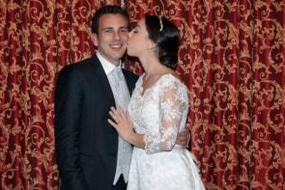 matrimonio a villa bordonaro sofia gangi wedding planner palermo sposi (4)_320x213-min