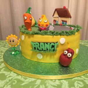 birthday festa di compleanno a palermo sofia gangi eventi planner (1)-min