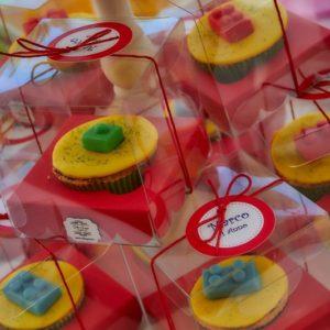 birthday festa di compleanno a palermo sofia gangi eventi planner (2)-min