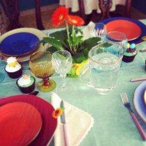 food experience a palermo sofia gangi event planner sicilia (2)-min